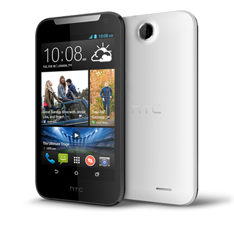 htc_desire_310white.png