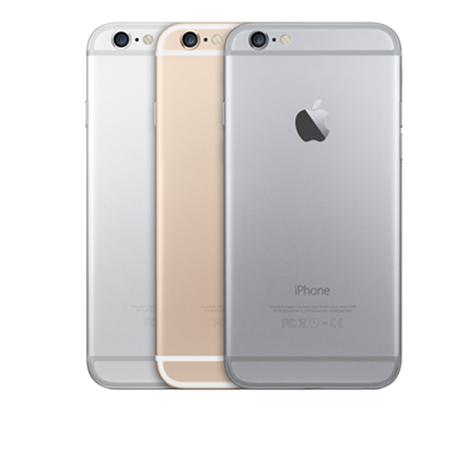 iphone_6_plus_back_colors.png