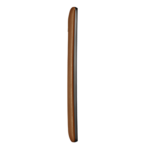 LG_G4_1.png