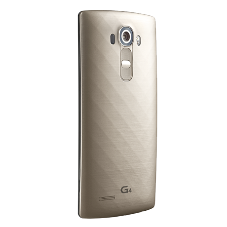 LG_G4_3.png