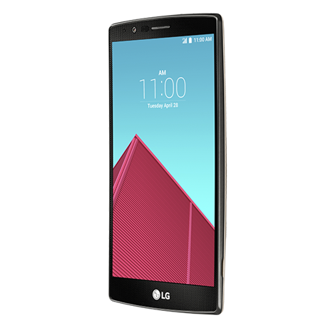 LG_G4_4.png