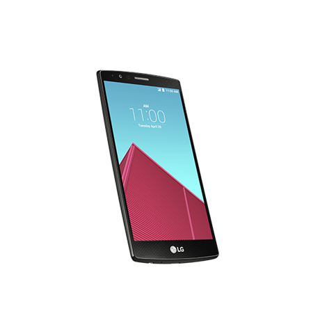 LG_G4_5.png