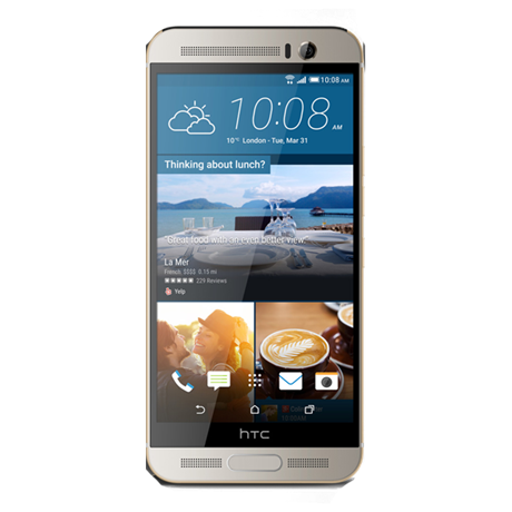 HTC-One-M9-plus (1).png