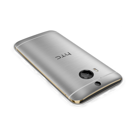 HTC-One-M9-plus (2).png