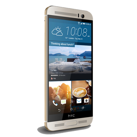 HTC-One-M9-plus (4).png
