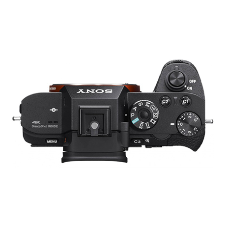 sony_a7r_ii_top_0.png