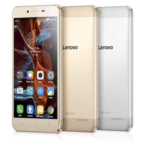 lenovo_k5_plus_official.png
