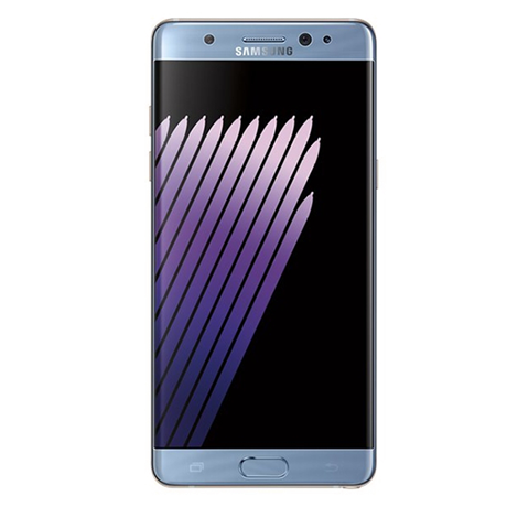 Samsung-Galaxy-Note-7_1.png