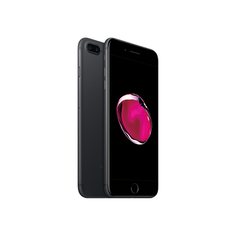 iiPhone7Plus_black---Copy.png