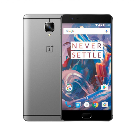 OnePlus-3-2.png