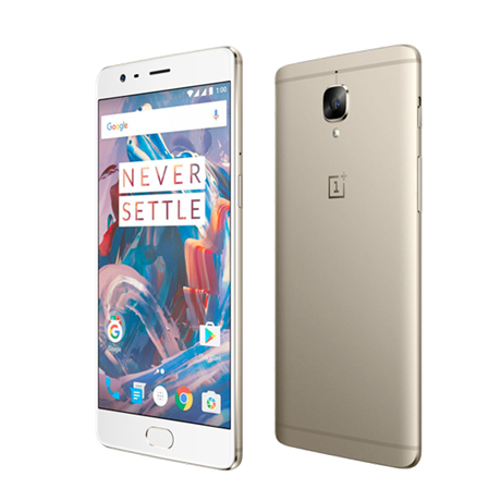oneplus-3-3.png