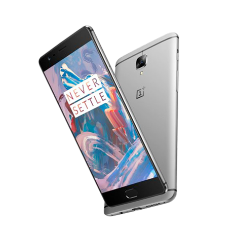 oneplus-3-4.png