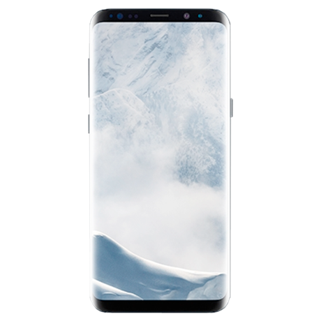 samsung-galaxy-s8 plus.png