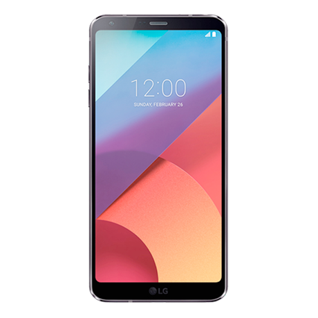 LG-G6.png