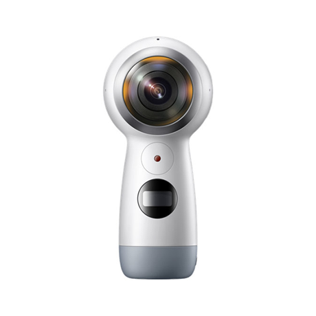 gear360-2017_1.png
