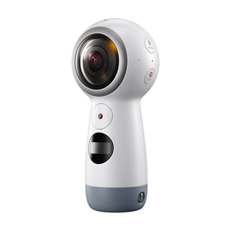 gear360-2017_2.png