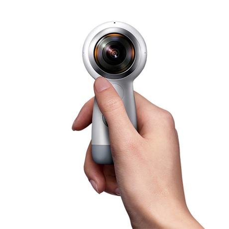 gear360-2017_3.png