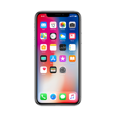 Apple_iphone-x_front_homescreen.png