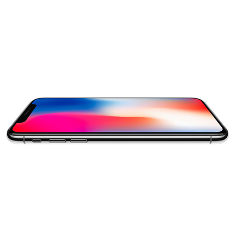 apple_iphone-x.png