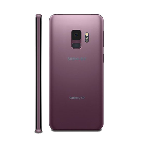 samsung-galaxy-s9-2.png
