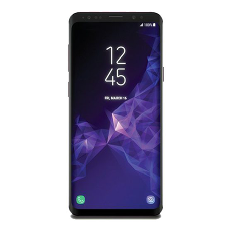 samsung-galaxy-s9-plus.png