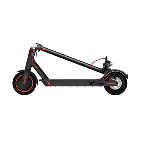 Xiaomi-Electric-Scooter-M365-Pro_2.png