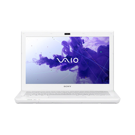 Sony-VAIO-S13.png