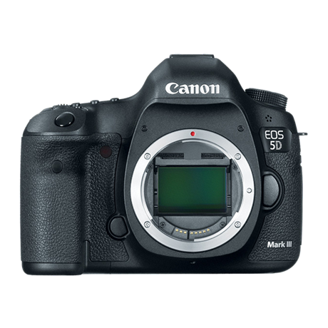 canon_eos_5d_mark_iii_body.png
