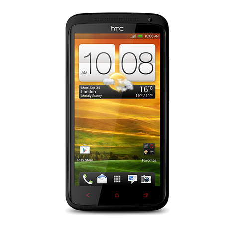 HTC-One-X+.png