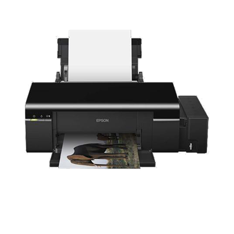 epsonl800_2.png