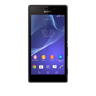 Sony_Xperia_M2.png