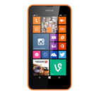 Redizajniran Windows Phone: Nokia Lumia 630 recenzija