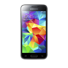Maleni top model: Samsung Galaxy S5 mini recenzija