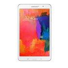 samsung_galaxy_TabPRO-8_-1.png