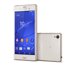 sony__Xperia_Z3_White_Group.png