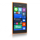 nokia_lumia_735.png