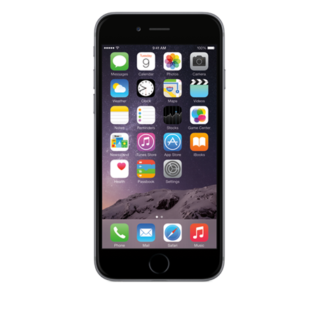 iphone_6_plus_front.png