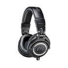 audio-tehnica_ATH_M50x_2_sq.png