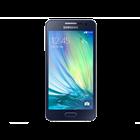 Samsung-Galaxy-A3_1.png