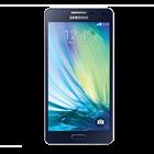 Samsung-Galaxy-A5_1.png