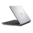 Inspiron-15-5547.png