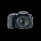 Canon_SX530_HS_1.png