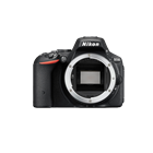 Nikon_D5500_1.png