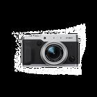 FujiFilm_X30_1.png