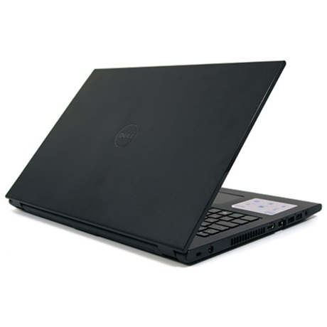 dell-inspiron-15-3551_1.png