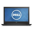 dell-inspiron-15-3551_2.png