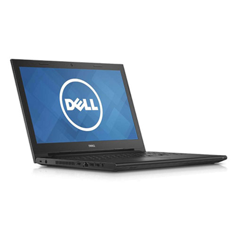 dell-inspiron-15-3551_3.png