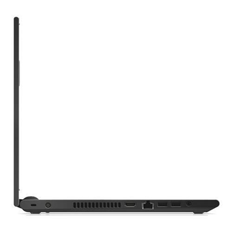 dell-inspiron-15-3551_5.png