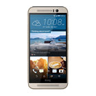 HTC-One-M9_.png