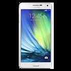 SM-A700F_Samsung_Galaxy_A7_0.png